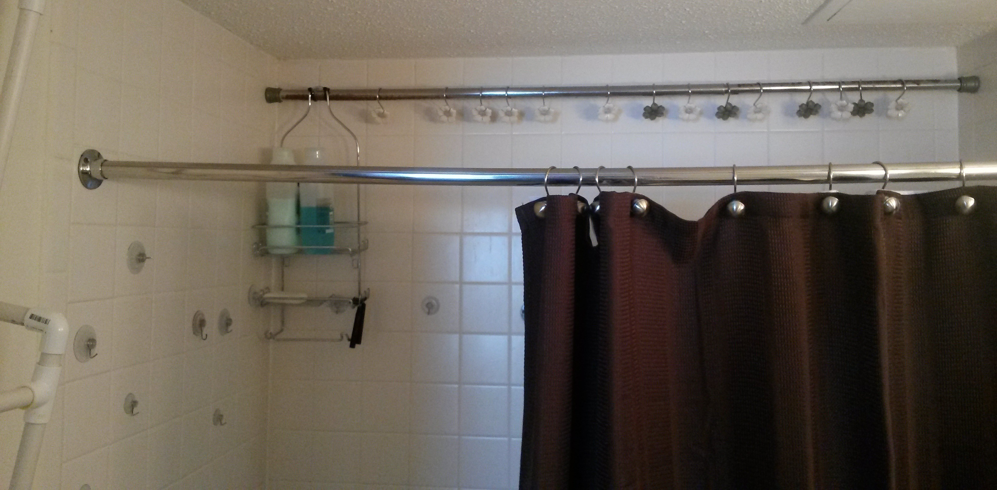 drape properly overstock drapery to hooks how guides hero learn drapes com hang