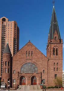 central_presbyterian_church_of_st_paul